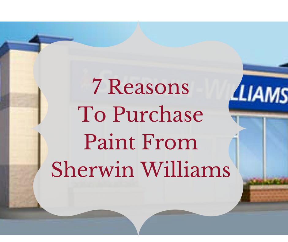Paint color visualizer from the voice of color home for Paint your room online sherwin williams